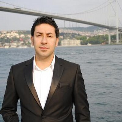 Yilmaz Ackinci  is a journalist based in Istanbul, Turkey.  He has been covering leading stories out of the region as a producer, reporter and anchor for Al-Jazeera and other outlets. Ackinci, runs his own news production company that works with leading international news companies.