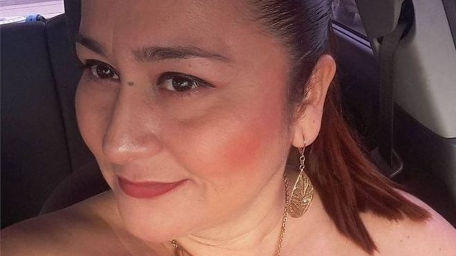 Norma Sarabia - Mexico: Norma was shot dead on June 11, 2019, by two men. Norma became the sixth journalist to be killed in the country.