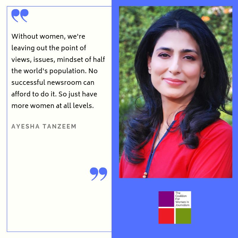 Ayesha Tanzeem.png