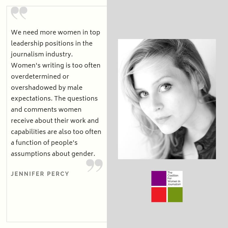 Jennifer Percy.png