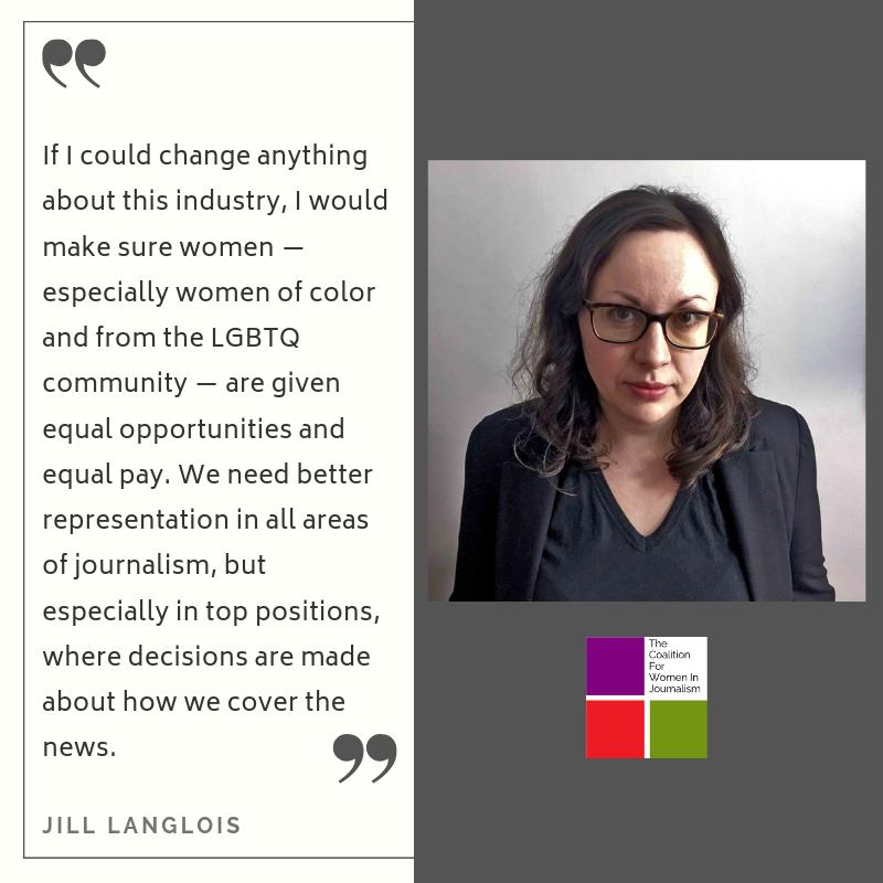 Jill Langlois.png