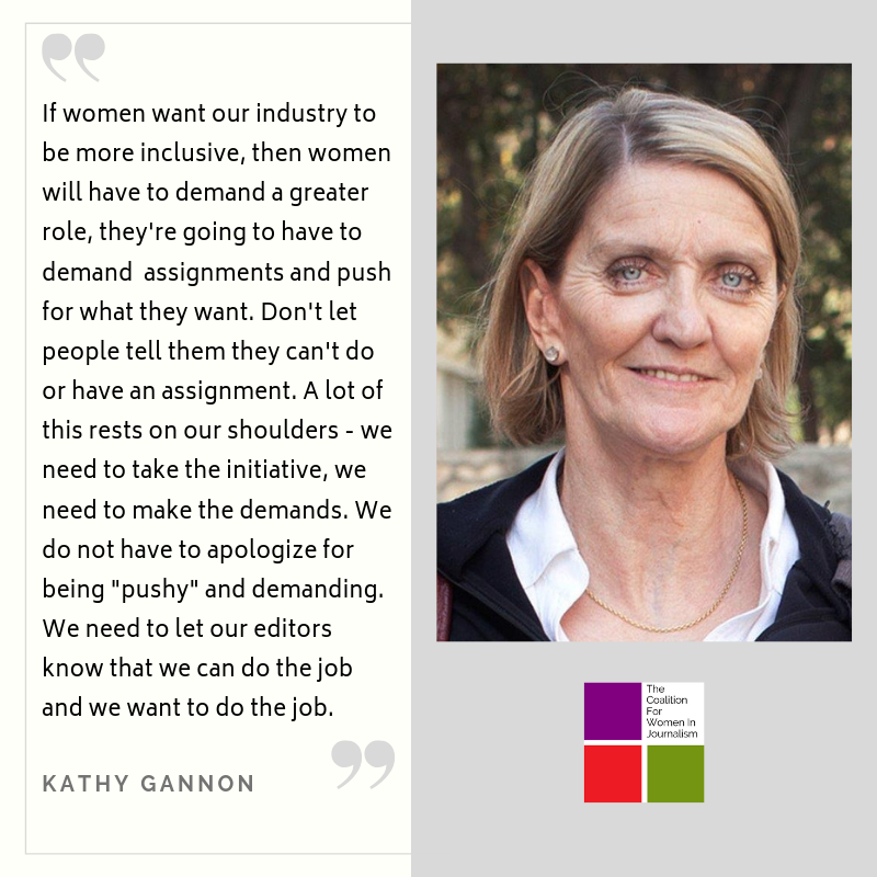 Kathy Gannon (1).png