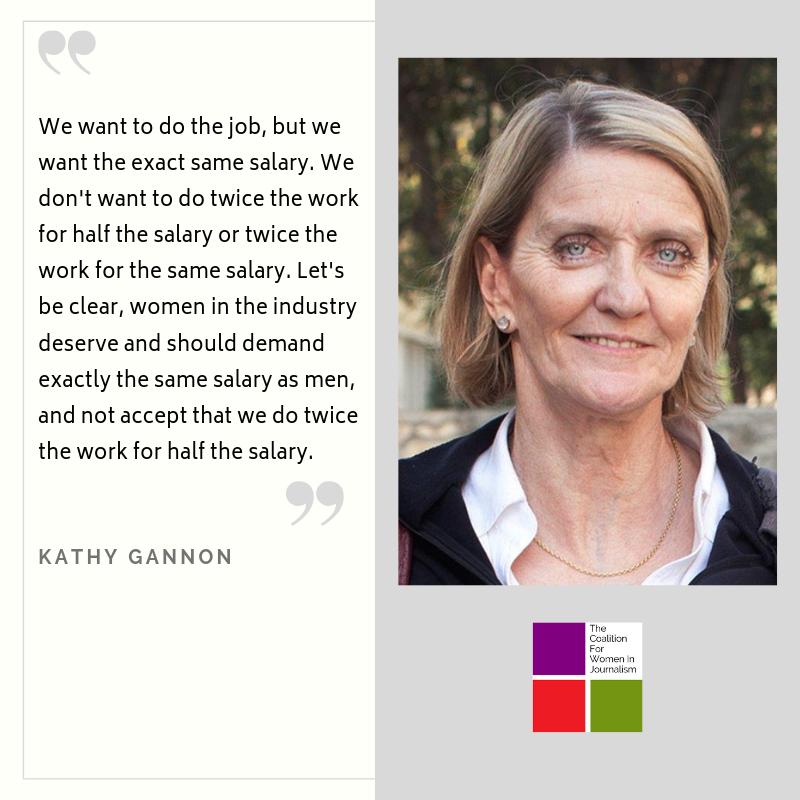 Kathy Gannon (2).png