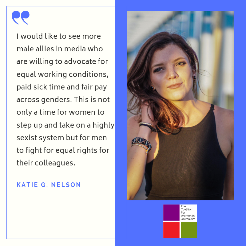 Katie G Nelson 2.png
