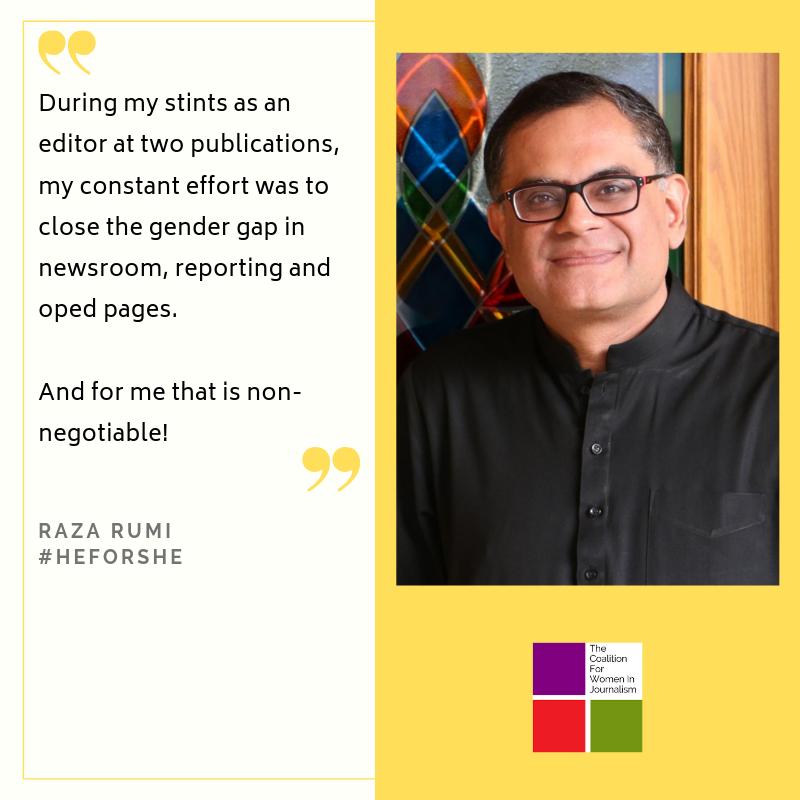 Raza Rumi.png