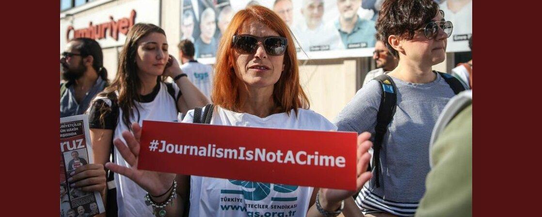 journalism not a crime.jpg