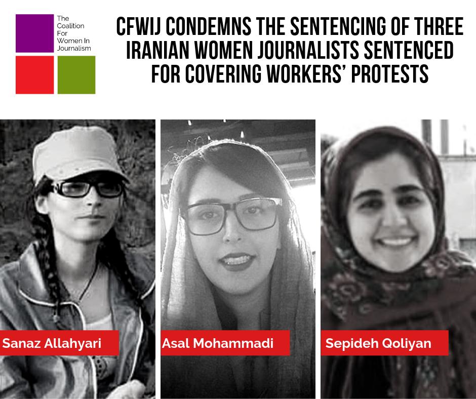 Iran Journos Sentenced.png