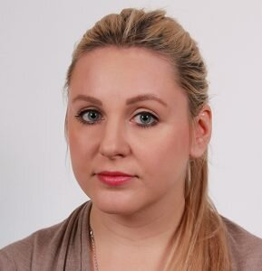 Looking for a journalist in Afghanistan? Hire, our CFWIJ Fellow Agnieszka Pikulicka-Wilczewska   Our fellow Agnieszka Pikulicka-Wilczewska is a freelance journalist from Uzbekistan and has widely covered Eastern Europe and Central Asia from the right wing rallies to some tough conflict related stories. Agnieszka has recently been based out of Afghanistan. Her work is focuses on the post-Soviet regions, Central Asia and the far right. She has worked as the editor of New East Europe and works published in Al Jazeera, Eurasia Net and Moscow Times among others. Some thoughts from Agnieszka about women journalists in the industry. Agnieszka has been mentored by Charlotte Alfred, one of the finest journalists on migration who was the Managing Editor of Refugee Deeply and is currently a journalist based out of London and Kiran Nazish.   Find her work    here     Instagram:    @aga_pik     Twitter:    @Aga_Pik