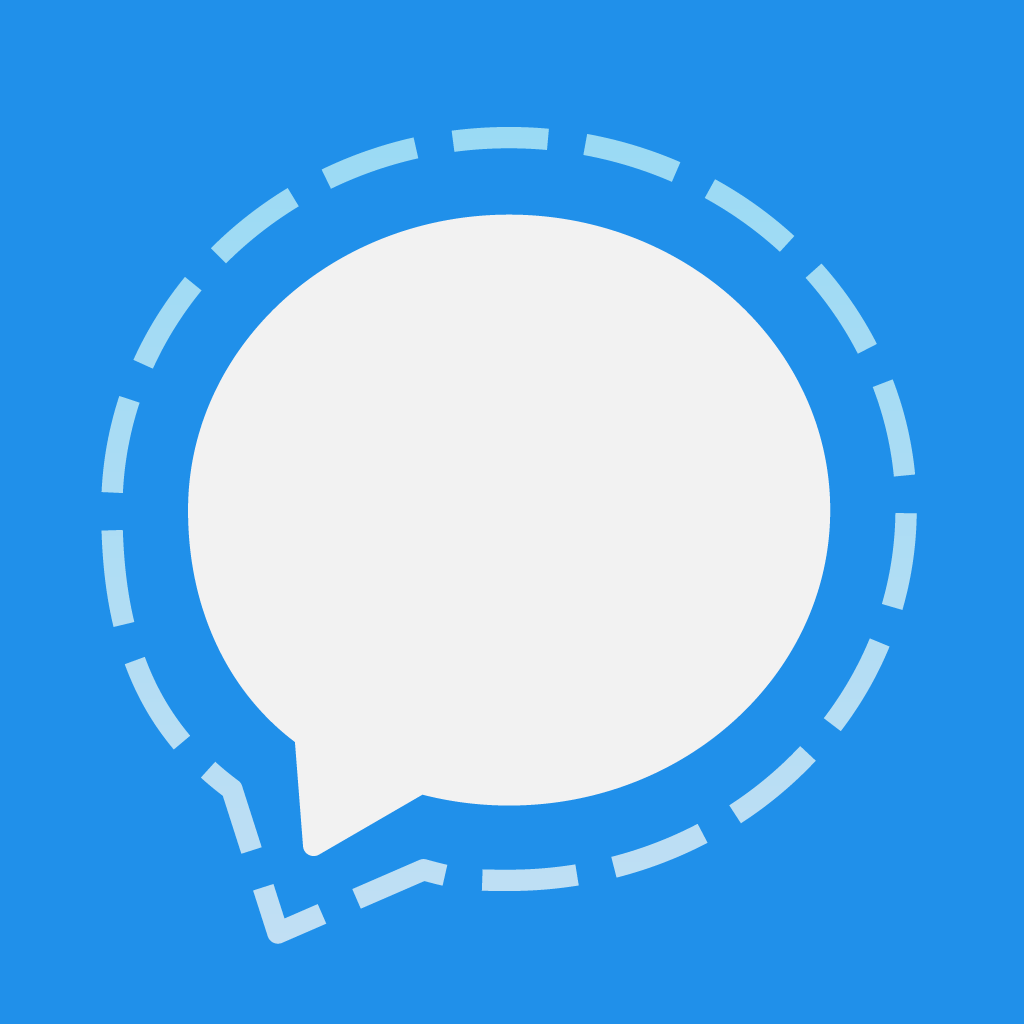 Signal_Blue_Icon (1).png