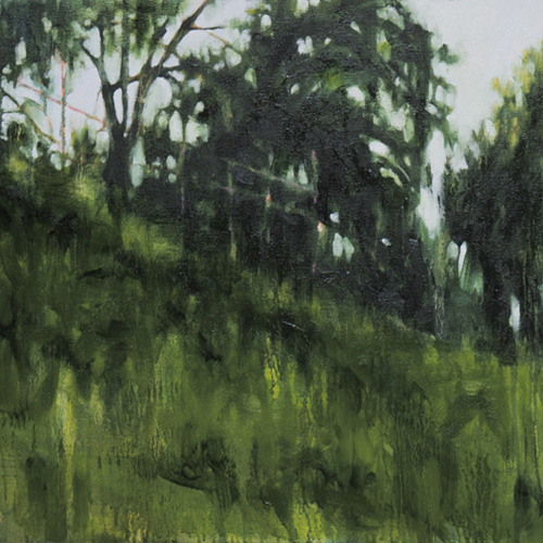Jennifer Carvalho   Seeing In   July 23 – August 16, 2014
