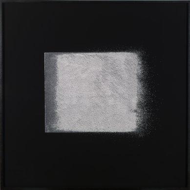 Art Fair Exhibition   After Malevich: Moment of .....  Feature Art Fair, Toronto, 2015