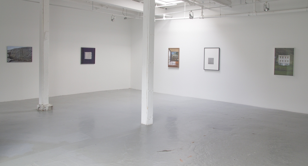 GroupShowWinter2016-Install01.jpg