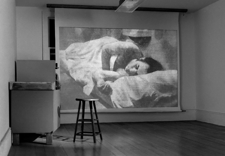 08 FF Sleeping Man.jpg