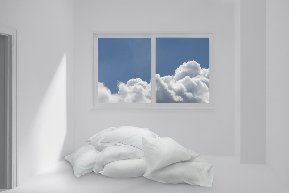 JM08_CloudNine.jpg