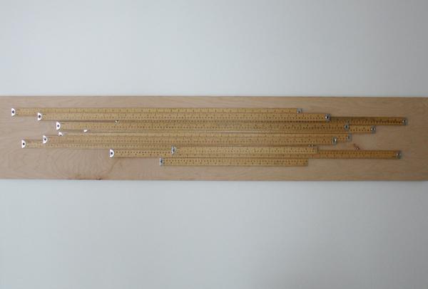 measuring01.jpg