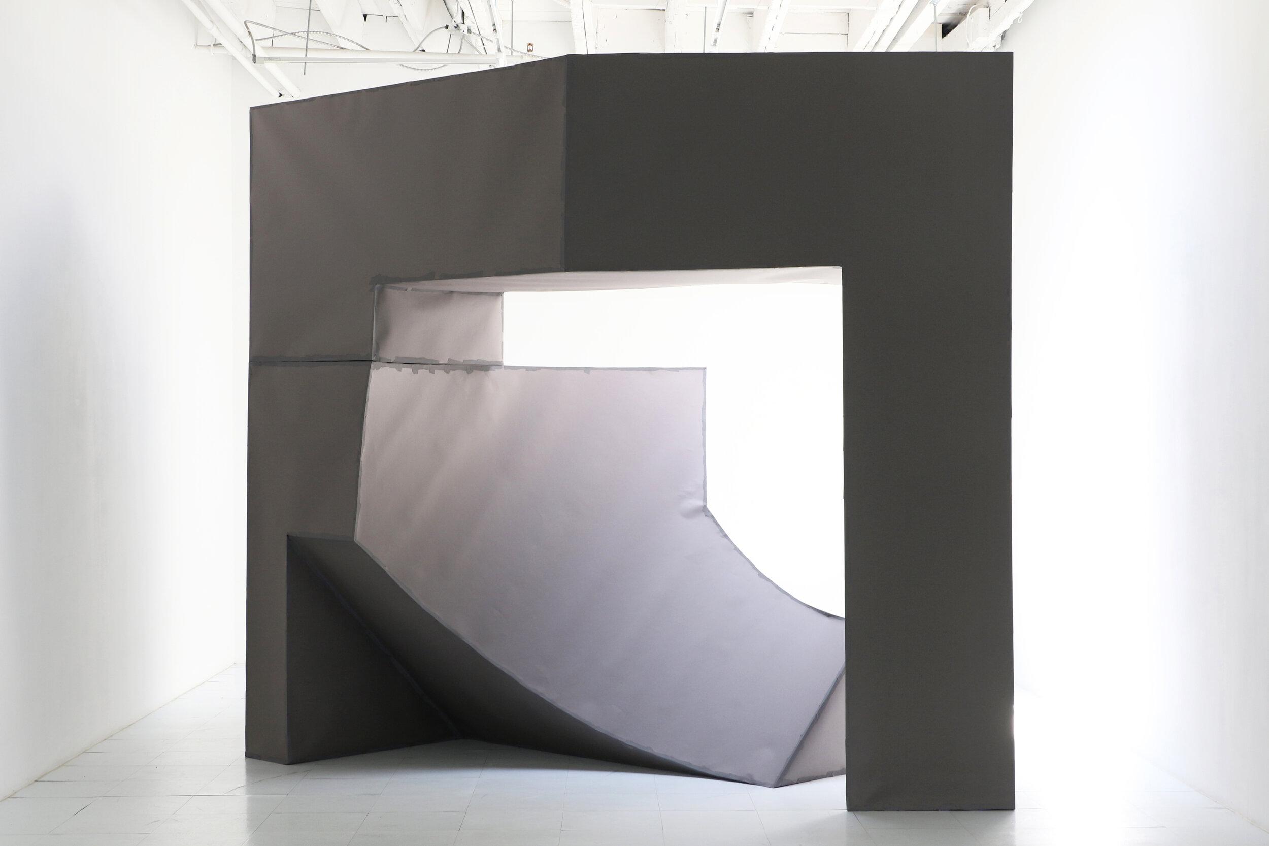 JA_Toriocade_2019_95 x 104 x 89 inches_site specific paper installation (2).jpg