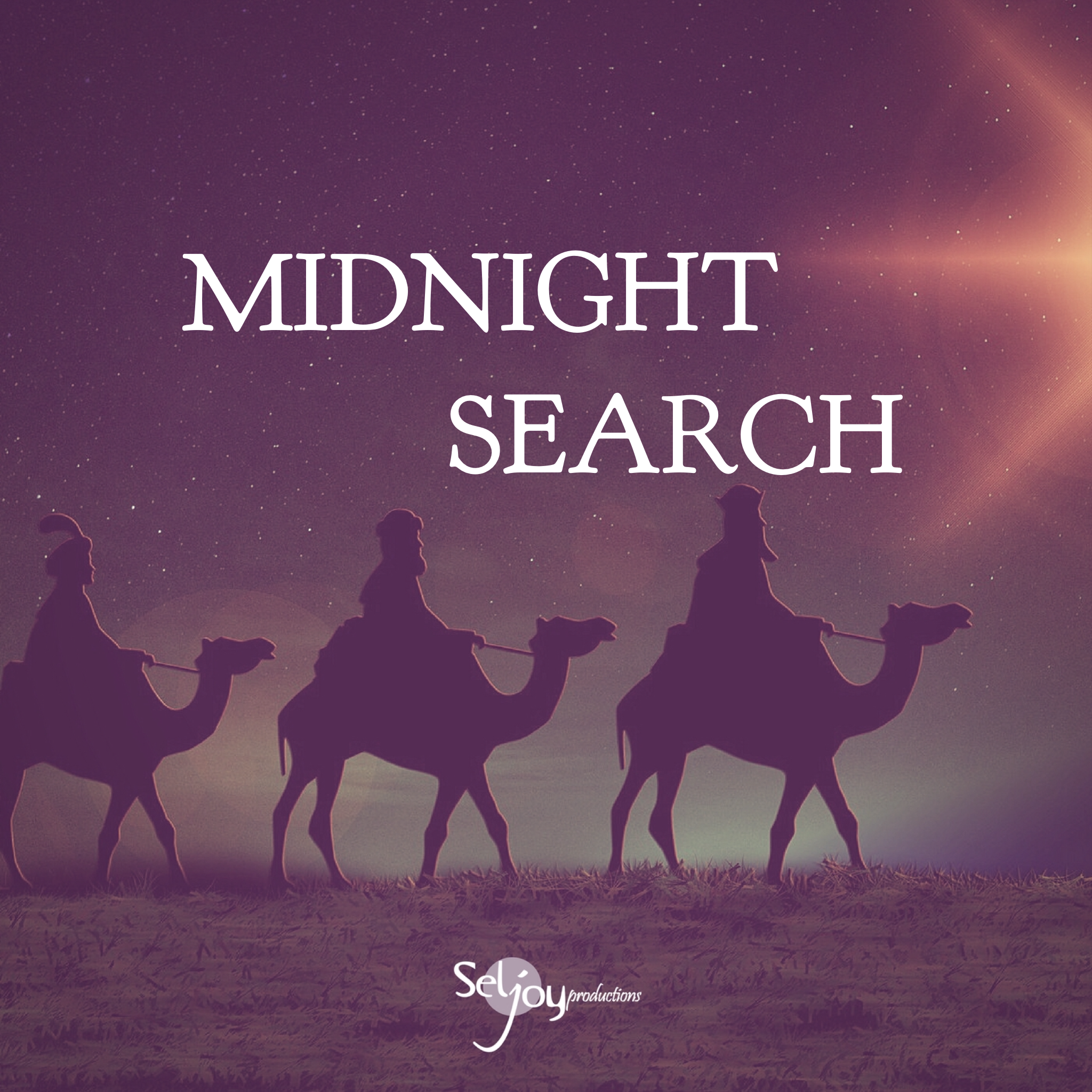 Midnight Search