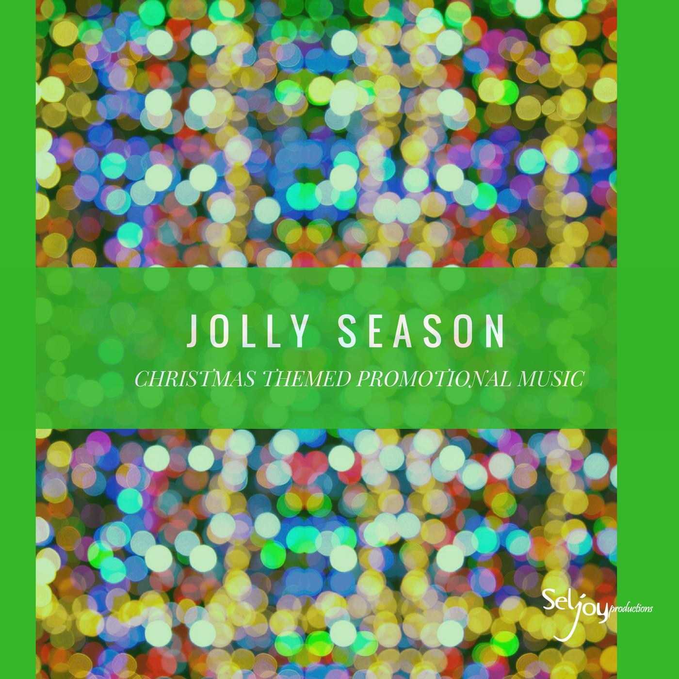 JOLLY SEASON.png