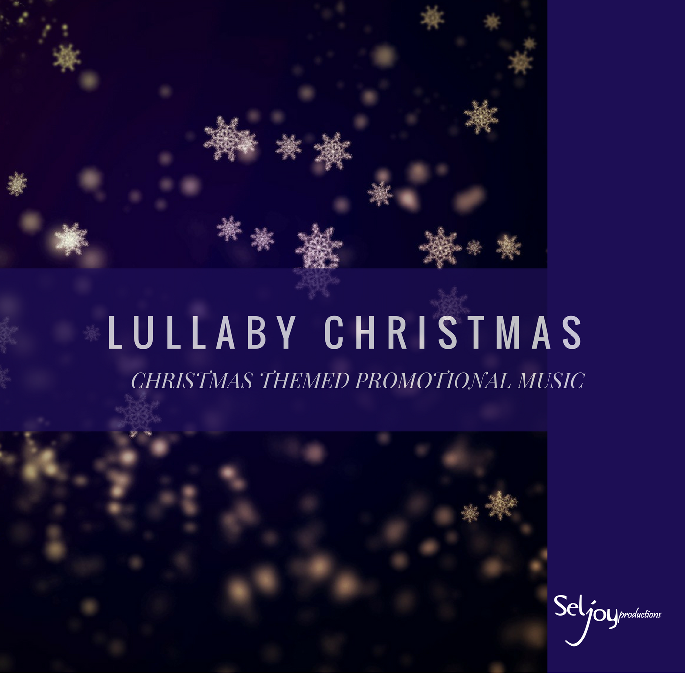 LULLABY CHRISTMAS.png