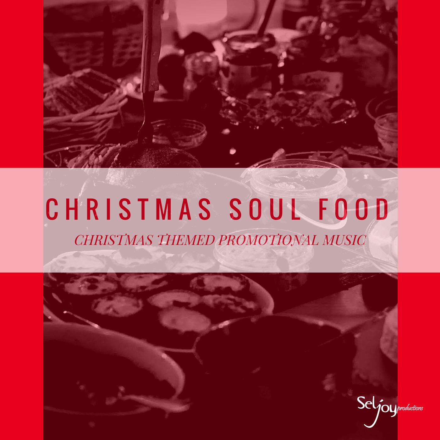 CHRISTMAS SOULFOOD-2.png