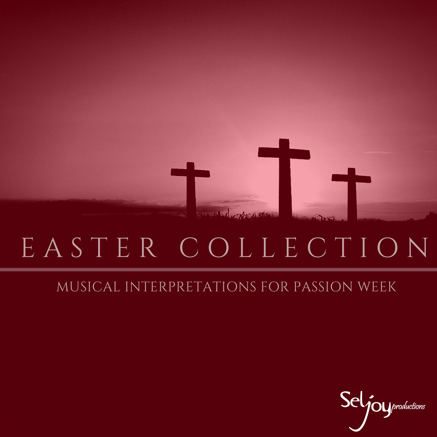 Easter Collection Graphic.png