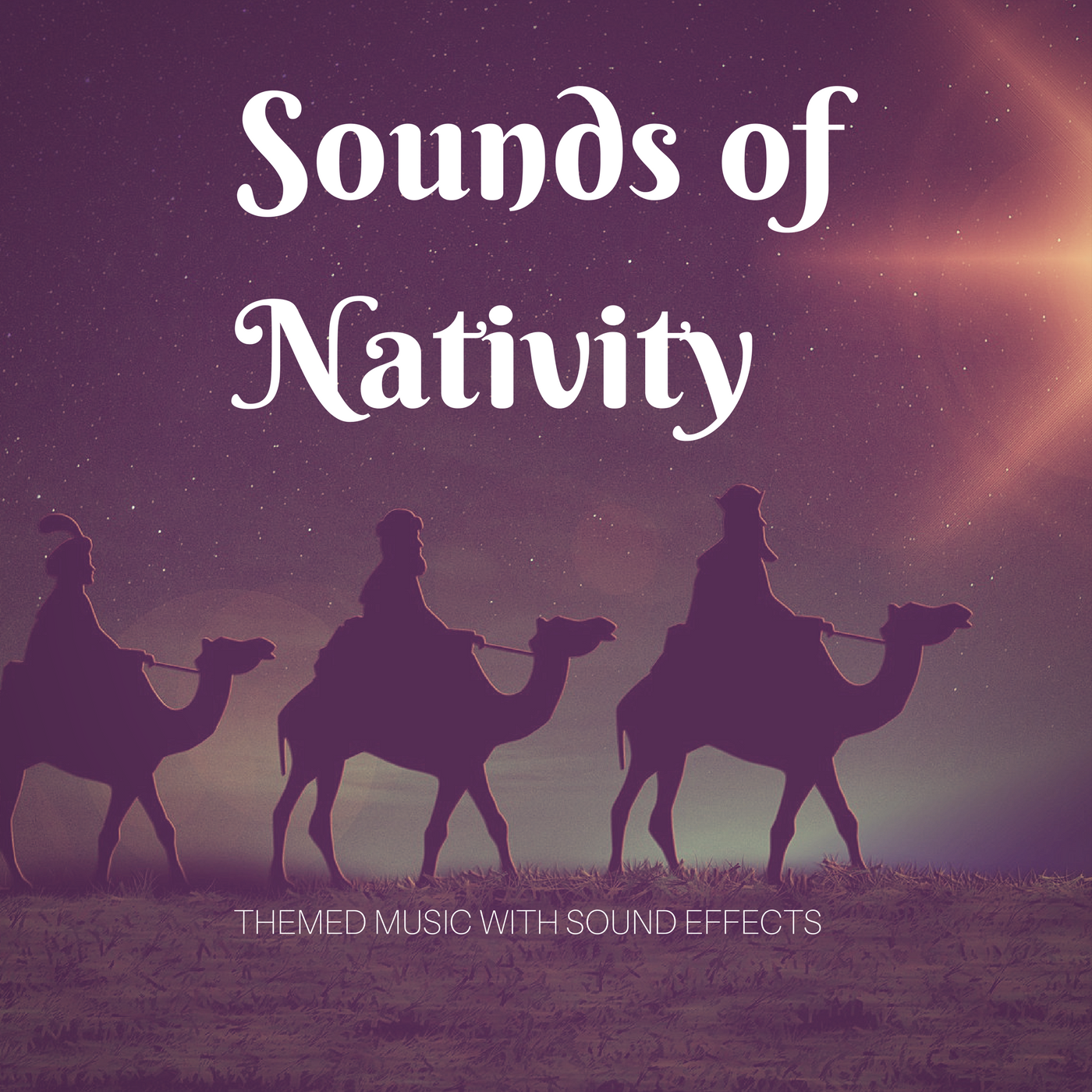 Sounds of Nativity.png