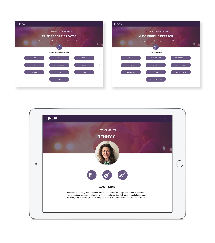 Muse-Ipad-Screens_personalization.jpg