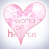 World of Hearts Icon 200px .jpg