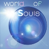 world of souls 2 200px.jpg