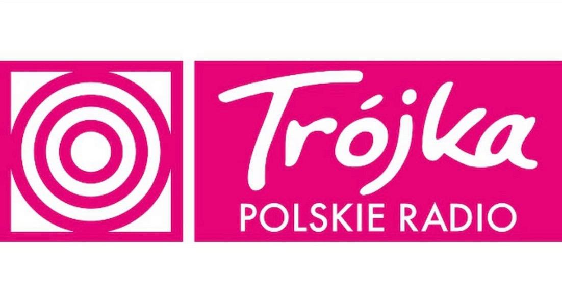 polskie-radio-trojka-logo.jpeg