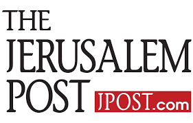 The Jerusalem Post logo.png