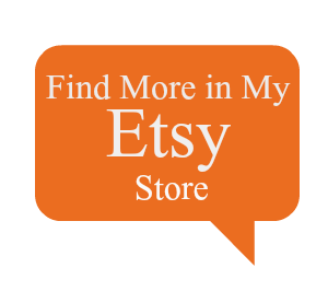 etsystore.png