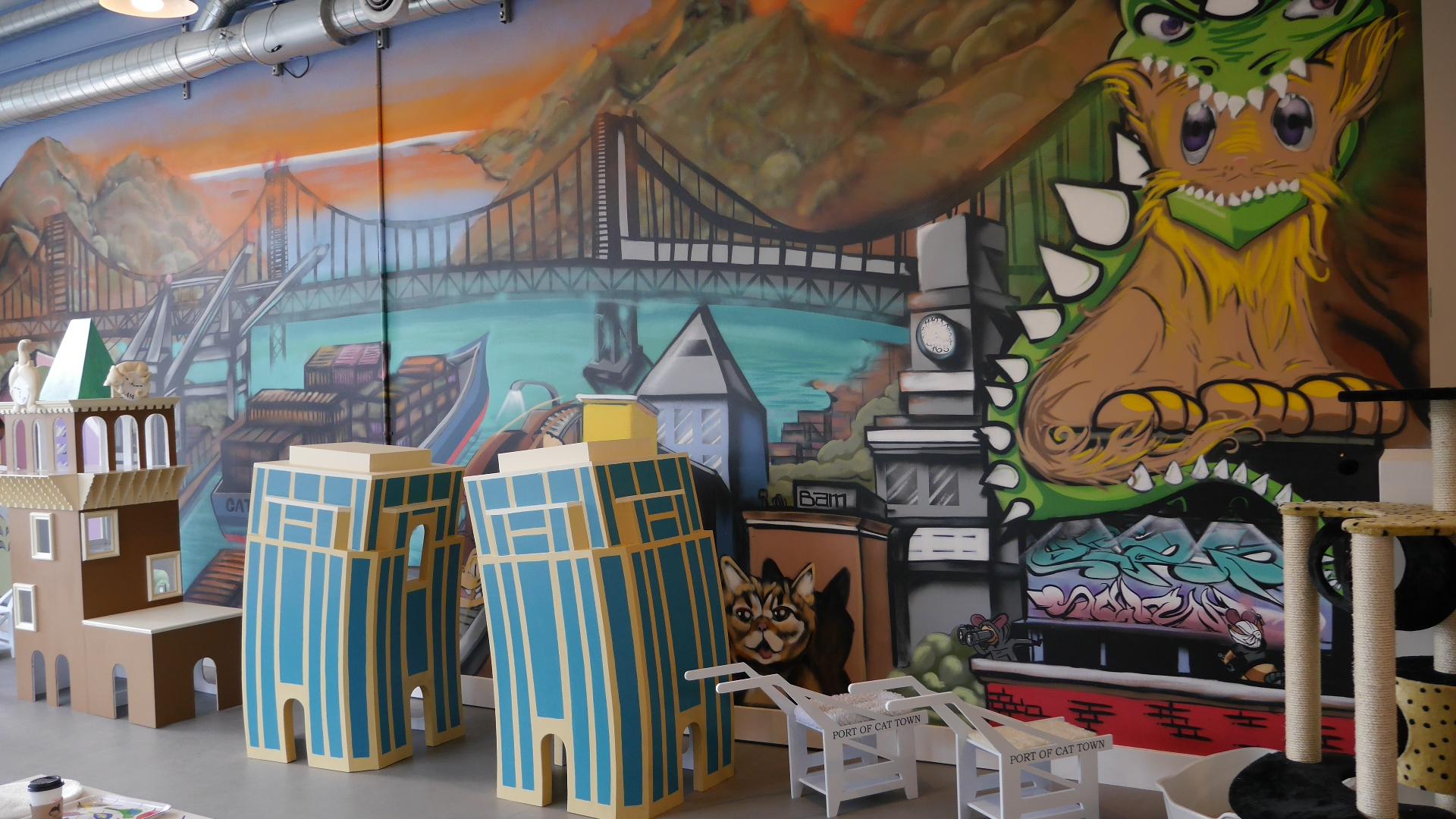 Cat+Town+Art+and+murals.JPG