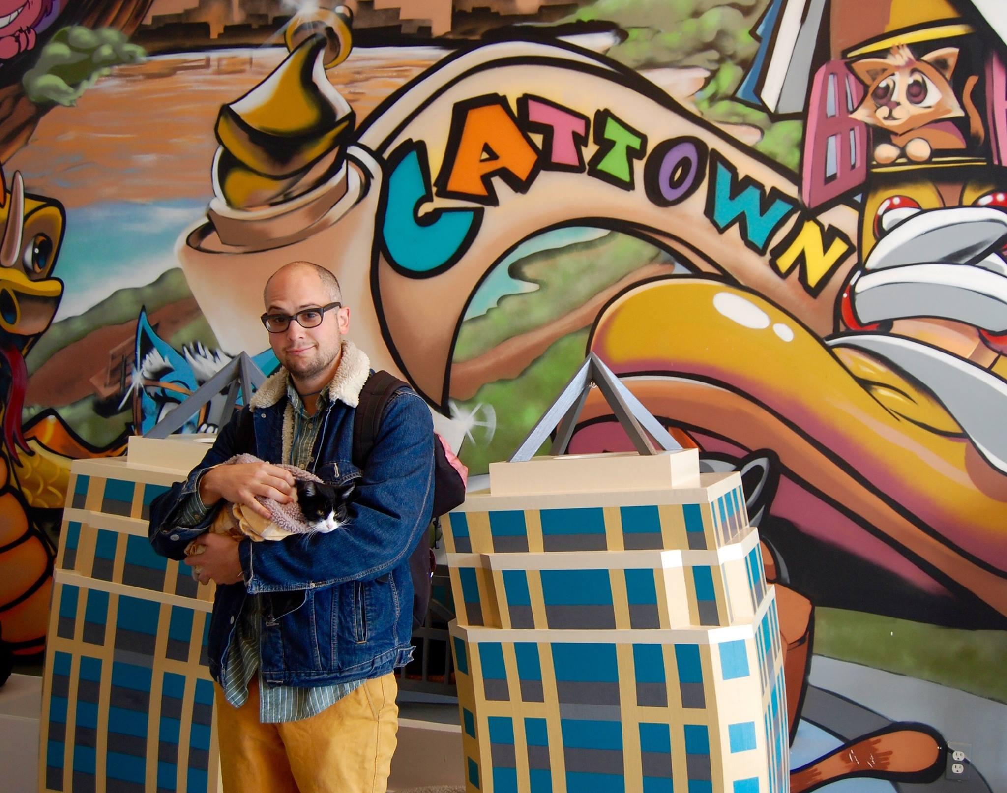 Orbitz-7-Purrfect-cat-cafes-around-the-world-Cat-Town-Cafe-.jpg