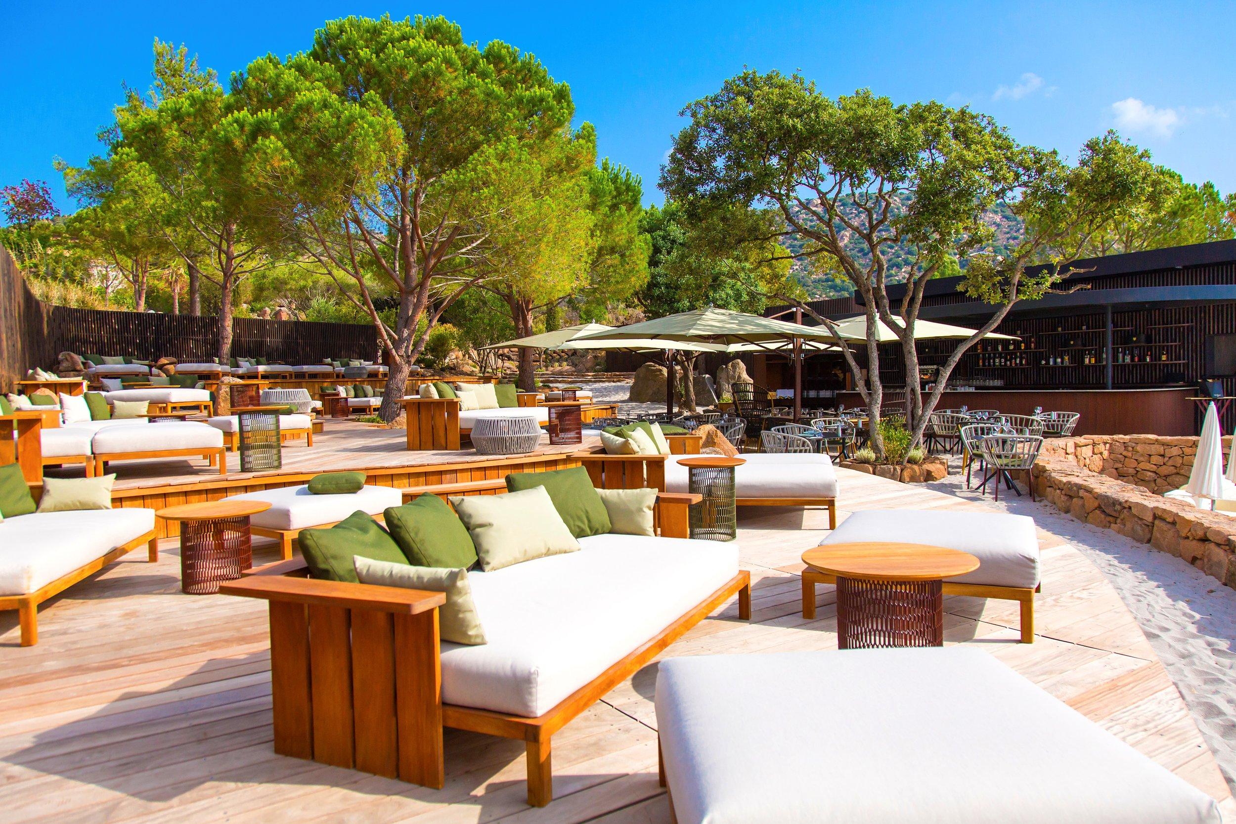 Espace Lounge Sea Lounge Porto Vecchio.jpg