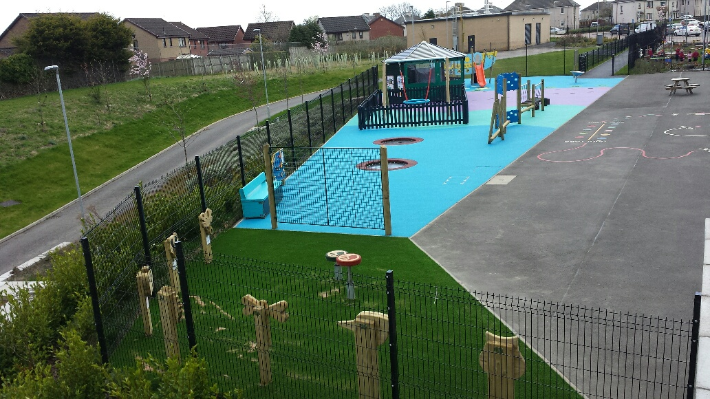 lcsc support group completed playground (3).jpg