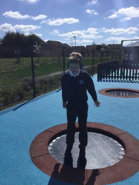 Alex on trampoline funded by Trefoil (2).jpg