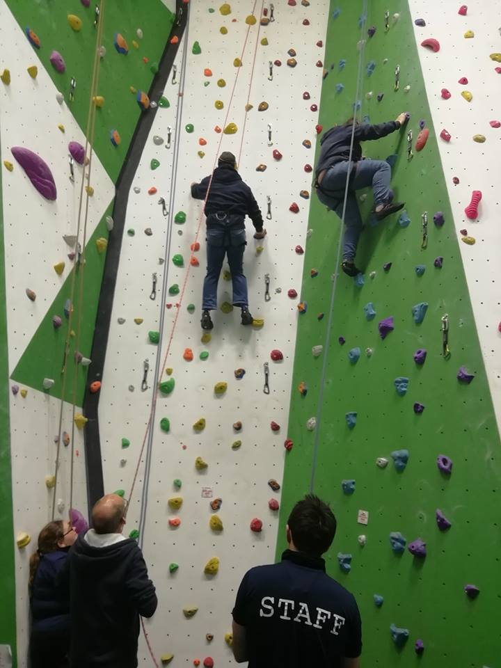 Friday group climbing.jpg