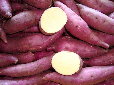 red-white-sweet-potato.jpg