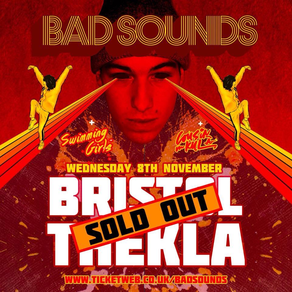 Bad Sounds Thekla.jpg