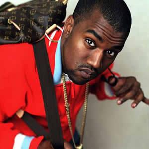 Kanye-West-2010-02-24-300x300.jpg