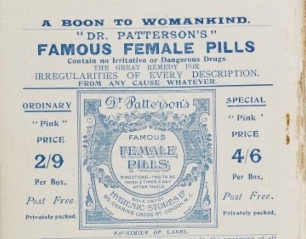 female-pills2.jpg