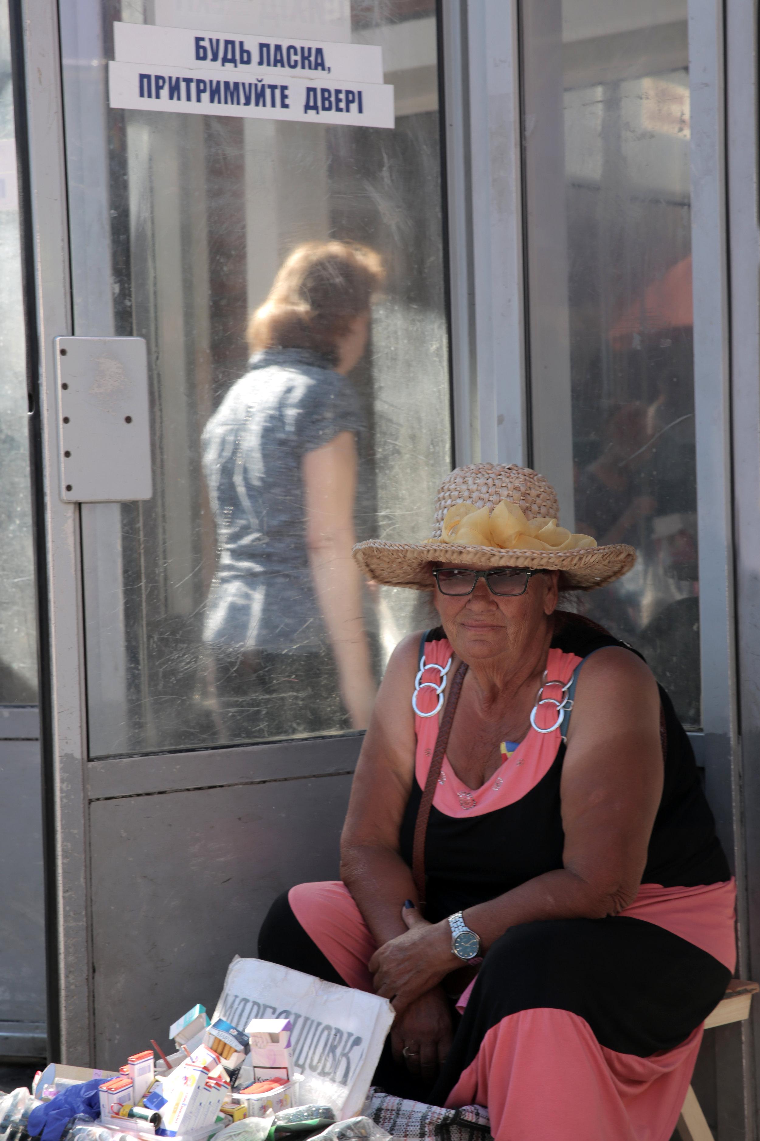 Havanna mama.jpg