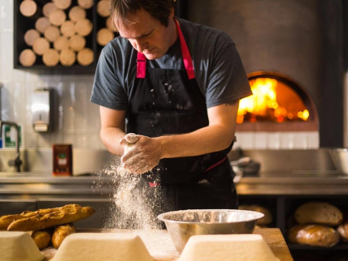 Gozney-Pizza-Stone-Ovens-Pinkmans-Bakery.jpg
