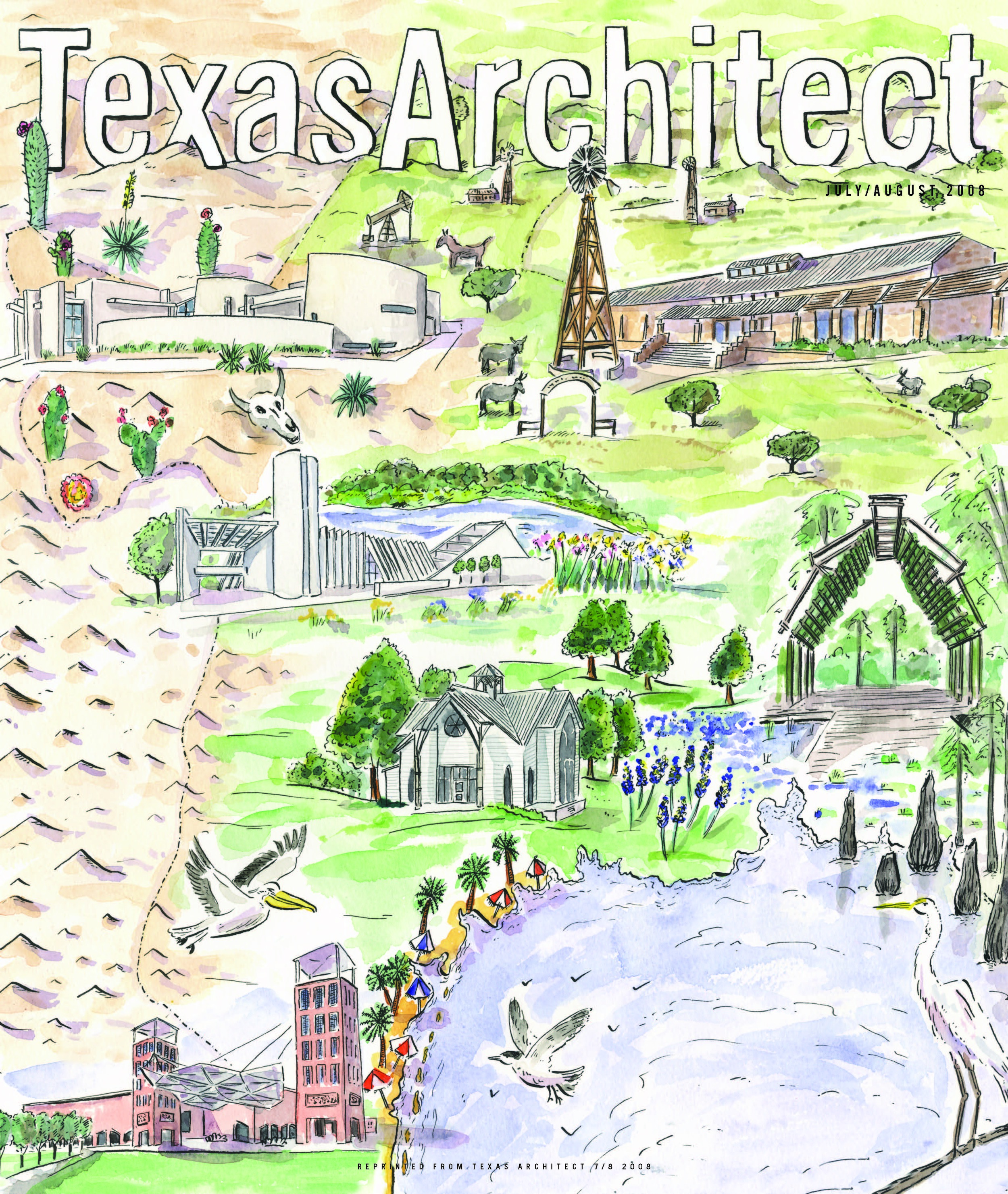 Chapel- Texas Architect.pdf_Part1.jpg