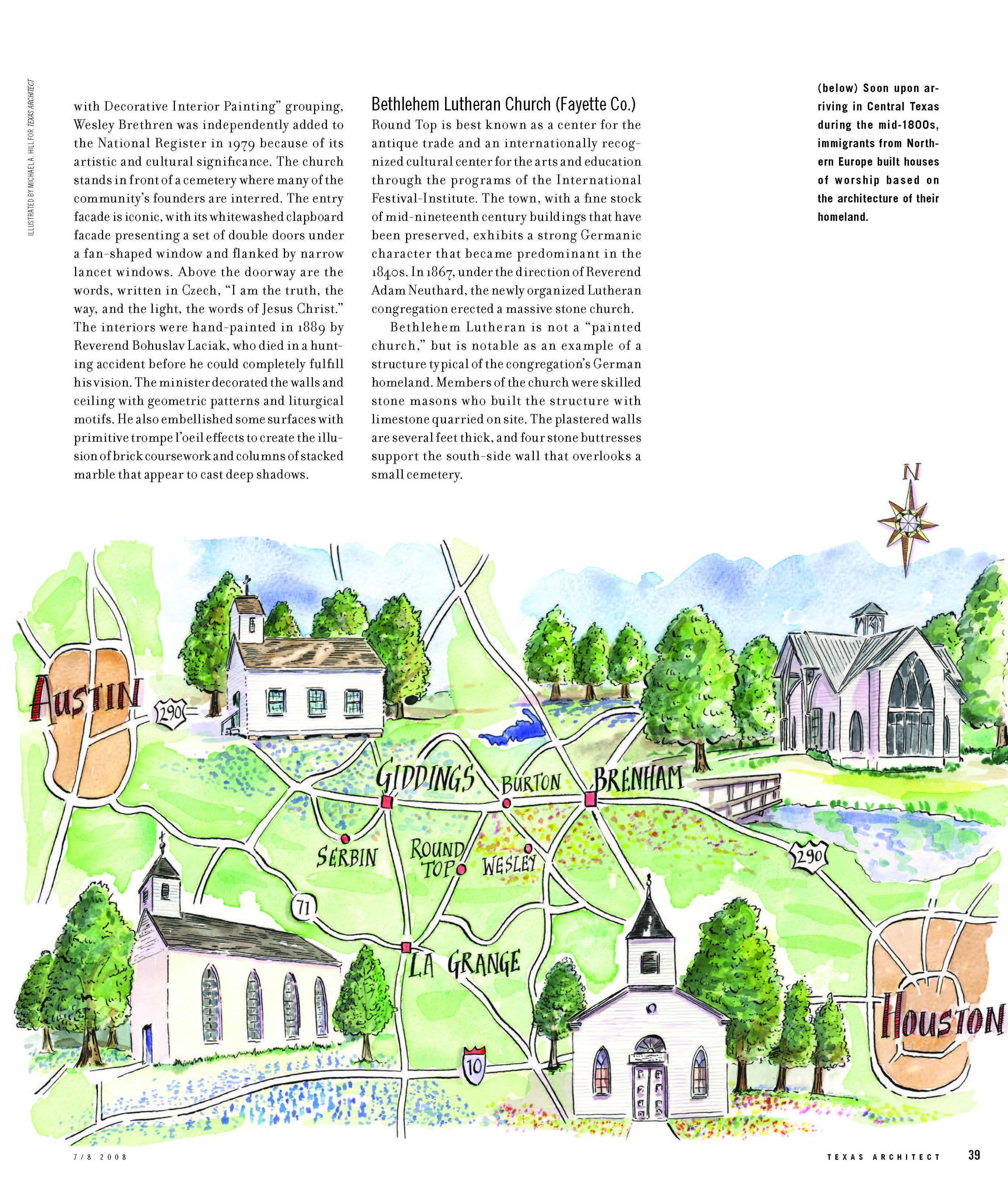 Chapel- Texas Architect.pdf_Part5.jpg