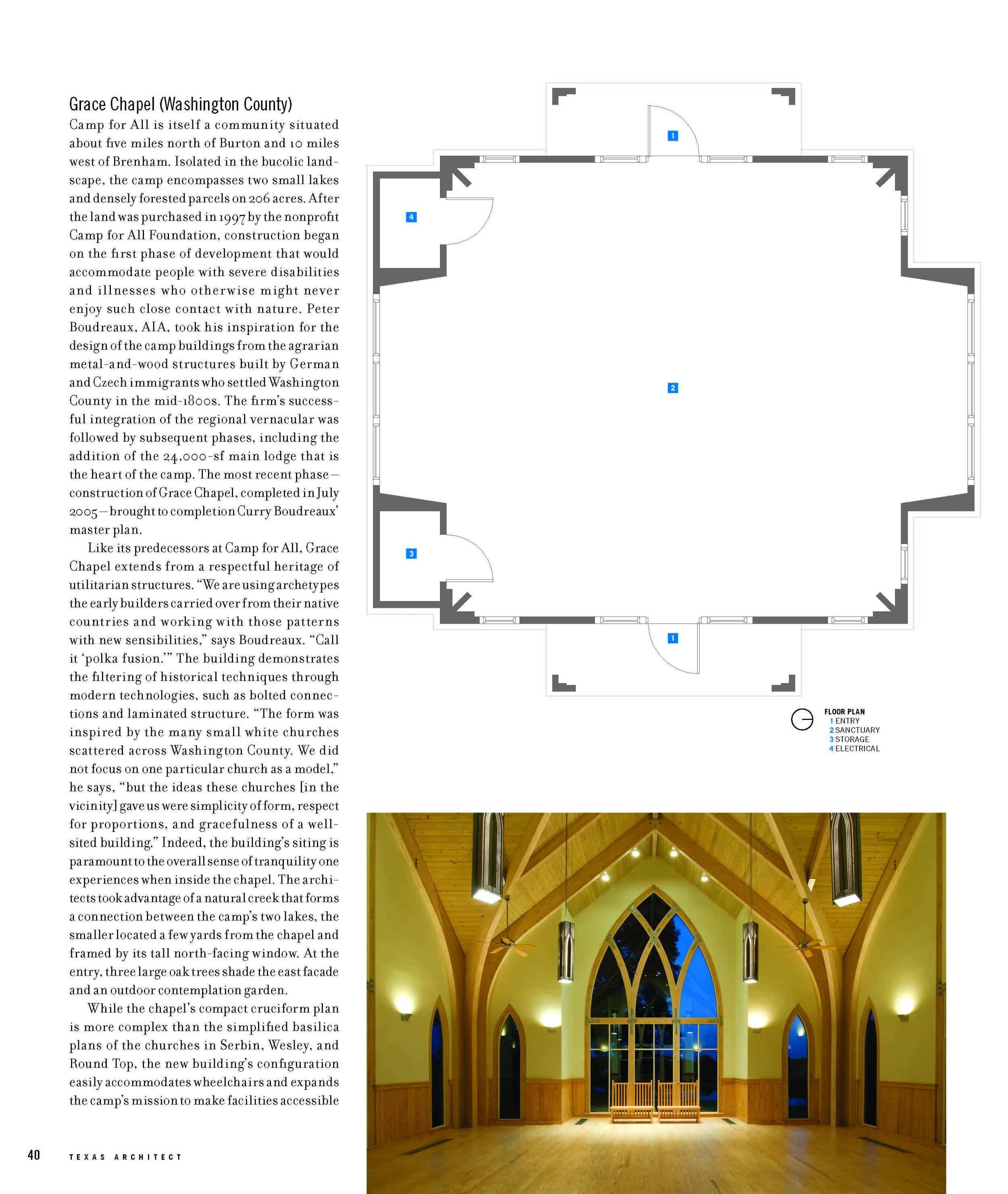 Chapel- Texas Architect.pdf_Part6.jpg