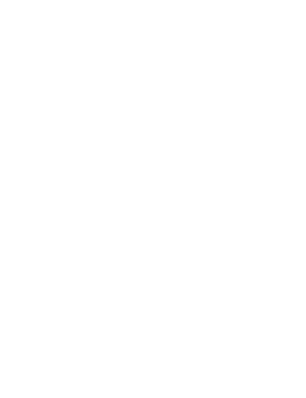 lord wargrave new.png