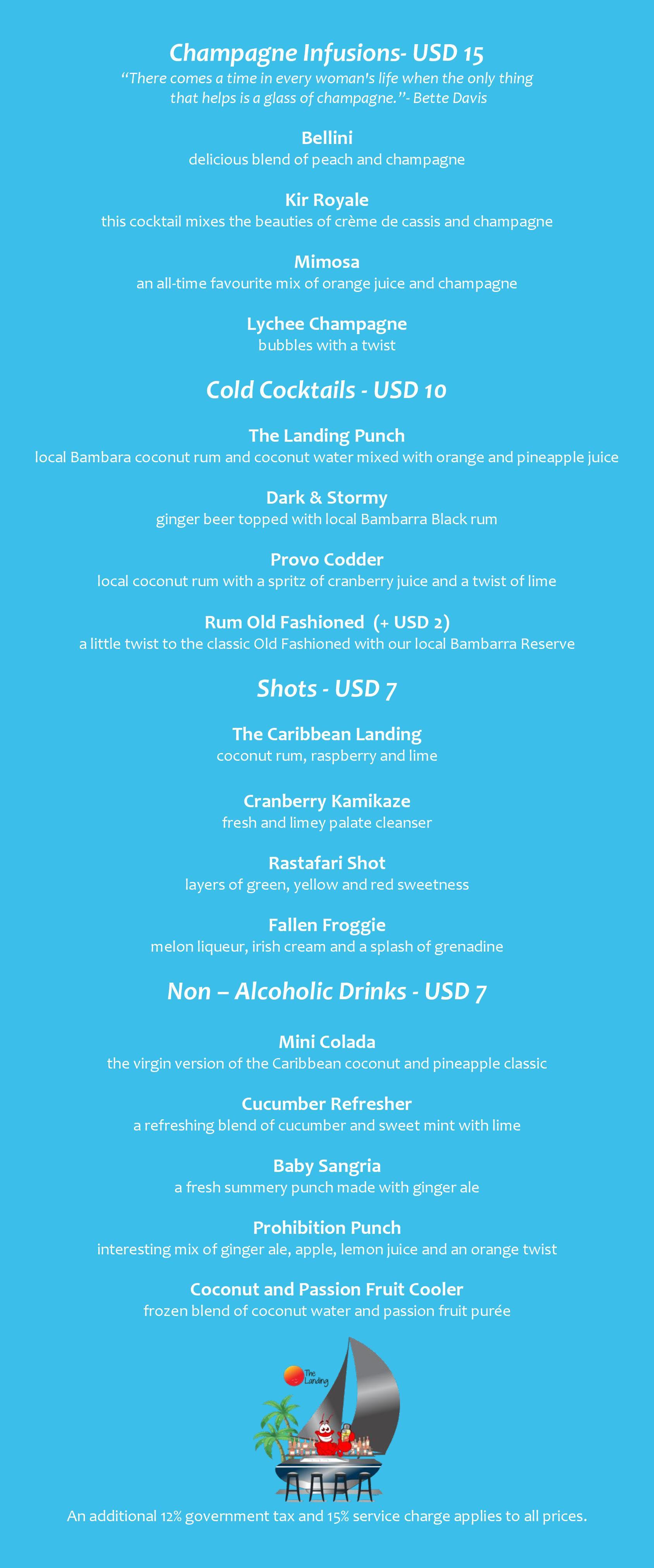 Drink Menu back April 2019 Edited Size-page-001.jpg