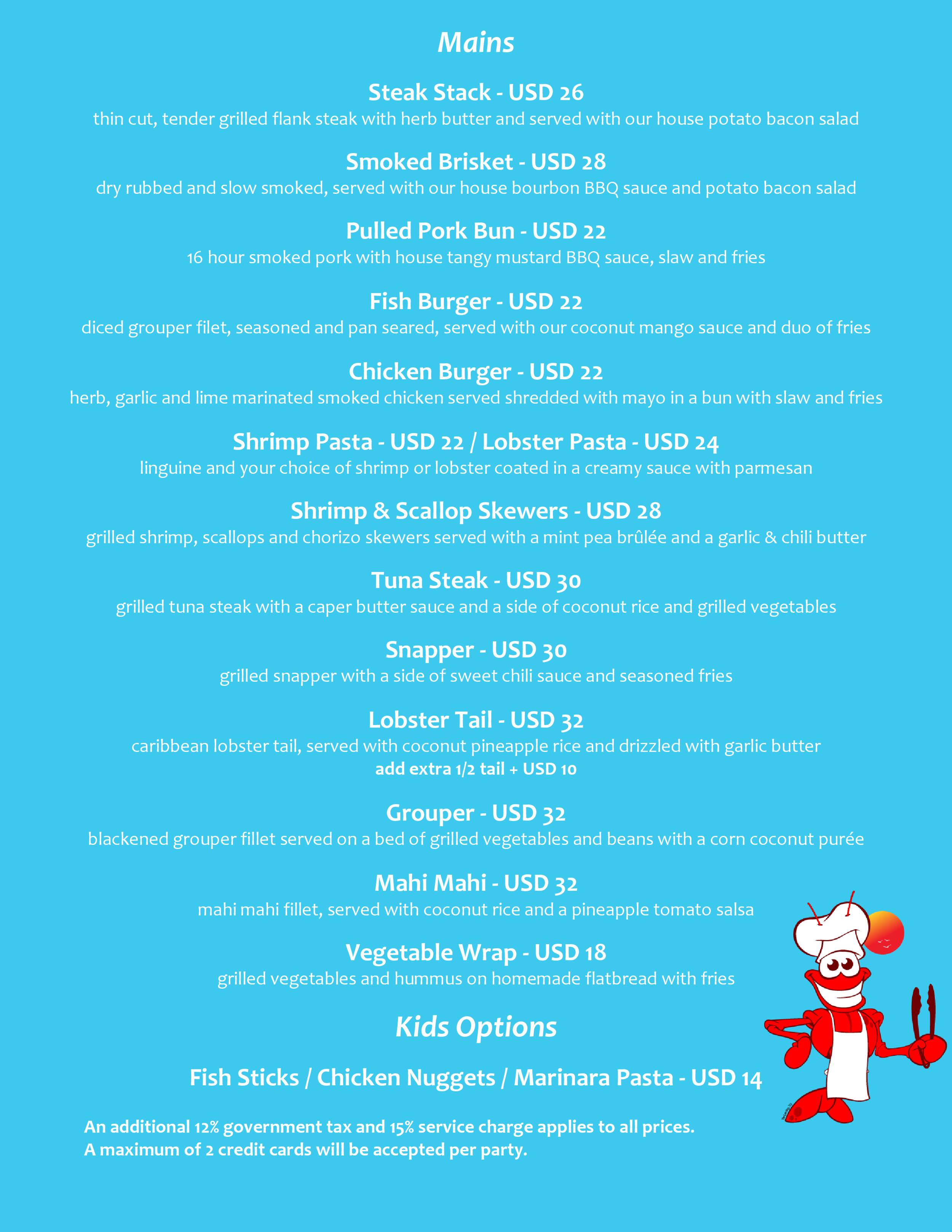 Food menu back August 2019.png